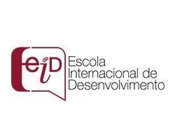 logo-eid