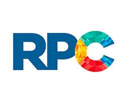 logo-rpc