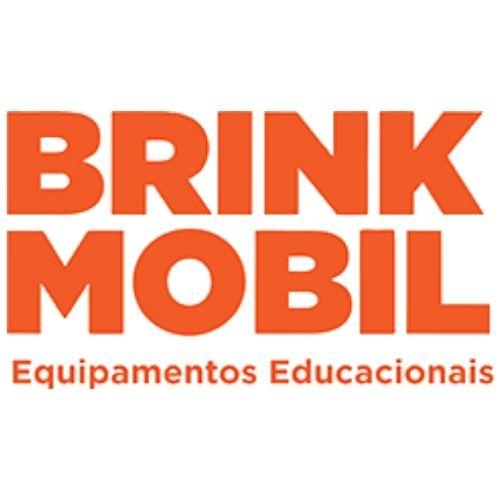 Brink Mobil - Cliente Literato Comunicação