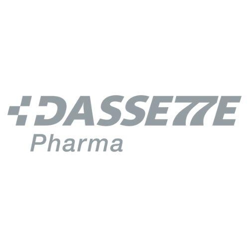 Dassette Pharma - Literato Comunicação