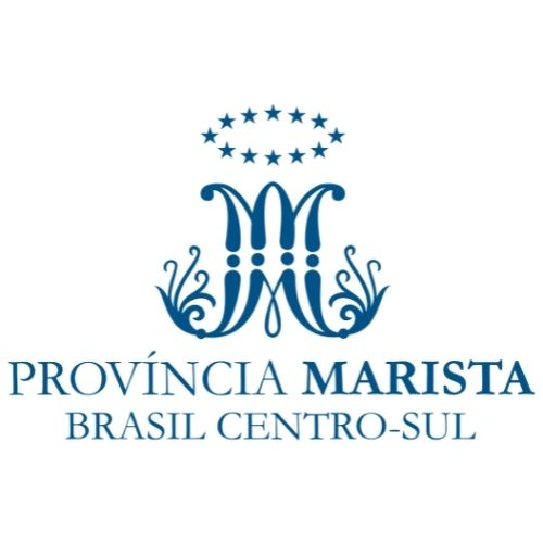 Província Marista - Cliente Literato Comunicação