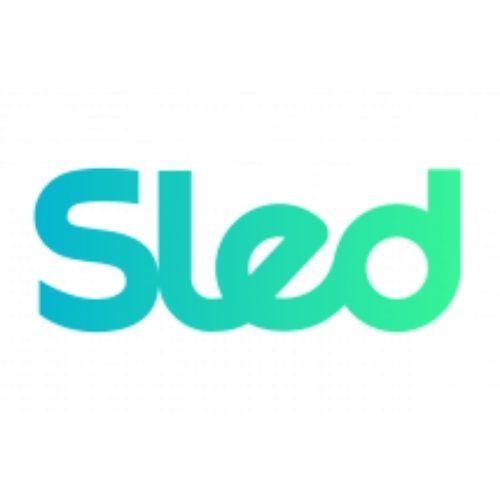 Sled - Cliente Literato Comunicação