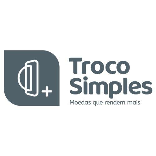 Troco Simples - Literato Comunicação
